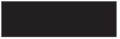 Logo-regroupement-Panda