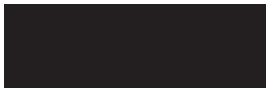Regroupement des Associations PANDA du Québec