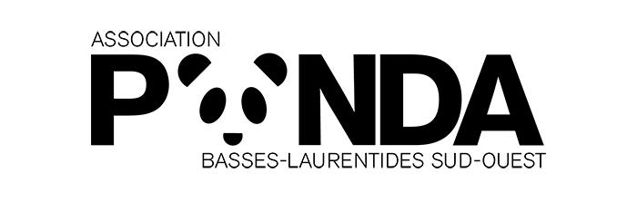 PANDA-Basses-Laurentides