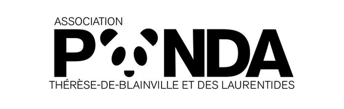 PANDA-Blainville-Laurentides