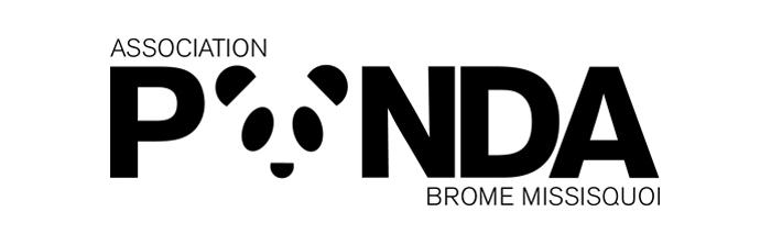PANDA-Brome-Missisquoi