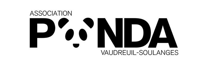 PANDA-Vaudreuil-Soulanges