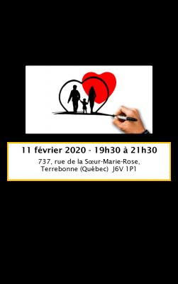 PANDA_Dr_J_Leroux_11FEB20