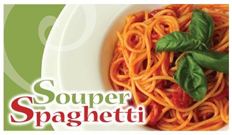 """Résultat de recherche d'images pour """"souper spaghetti"""""""