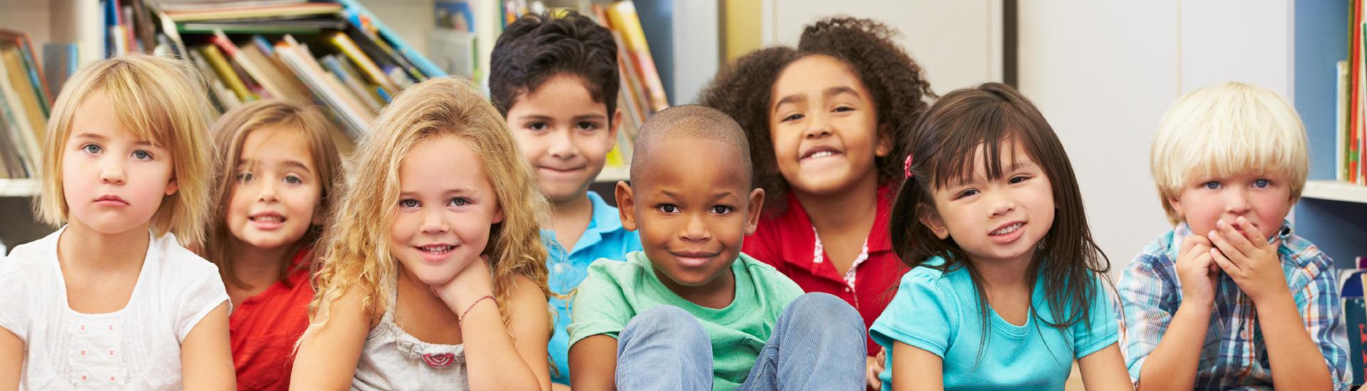 soutien-ressources-intervenants-en-milieu-de-garde-et-scolaire-enfants-tdah